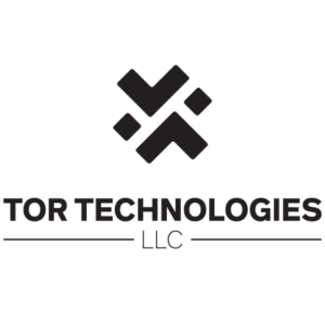 Tor Technologies LLC - Honolulu - Hawaii - IT Services