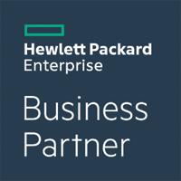 partner-logo-hp