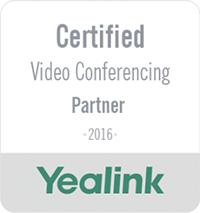 partner-logo-yealink