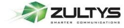 partner-logo-zultys