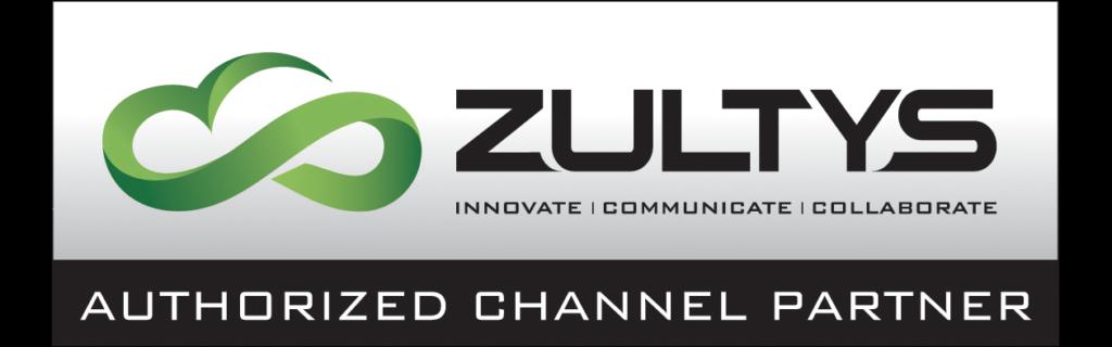 zultys1