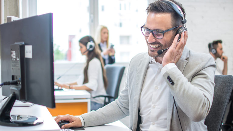 What Are the Benefits of VoIP for Growing Small Businesses