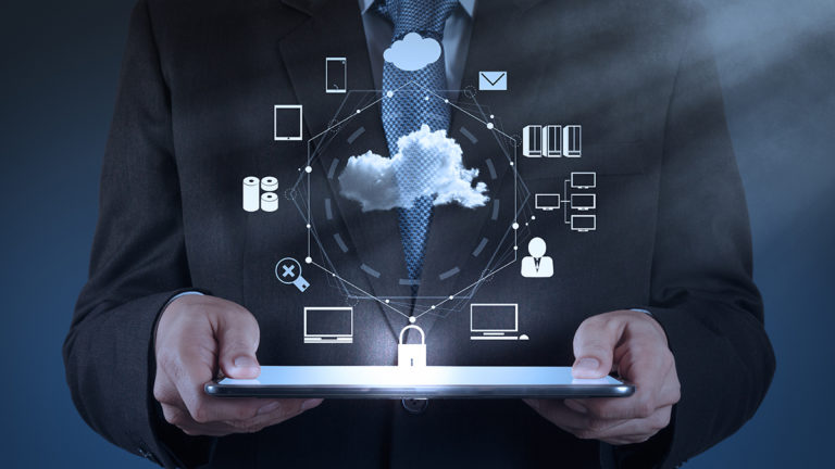 what-is-cloud-computing-and-why-is-it-important-for-small-businesses
